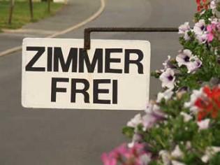 10_zimmerfrei